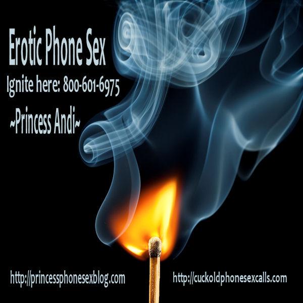 Erotic phone sex ignite here