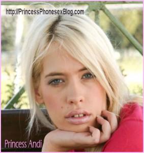 small dick cuckold, Sensual, cuckold, phone sex,Princess Andi 800-601-6975