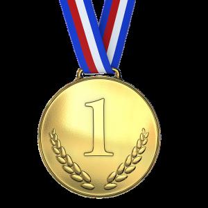 masturbation challenge, pulling for the gold,